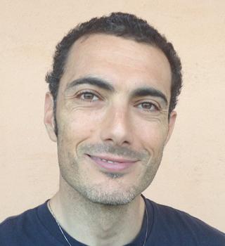 Gianpiero Picozza